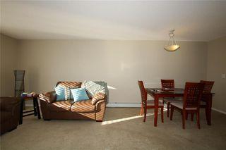 Photo 14: 2214 505 RAILWAY Street W: Cochrane Apartment for sale : MLS®# C4258655