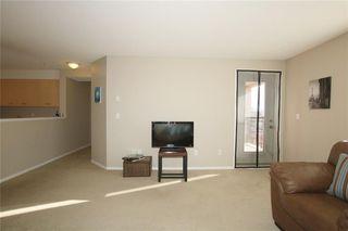 Photo 16: 2214 505 RAILWAY Street W: Cochrane Apartment for sale : MLS®# C4258655