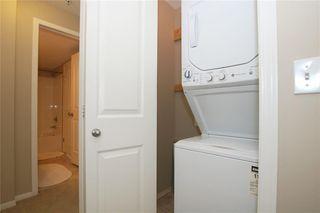 Photo 24: 2214 505 RAILWAY Street W: Cochrane Apartment for sale : MLS®# C4258655
