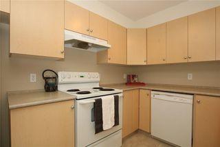 Photo 9: 2214 505 RAILWAY Street W: Cochrane Apartment for sale : MLS®# C4258655