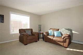 Photo 13: 2214 505 RAILWAY Street W: Cochrane Apartment for sale : MLS®# C4258655