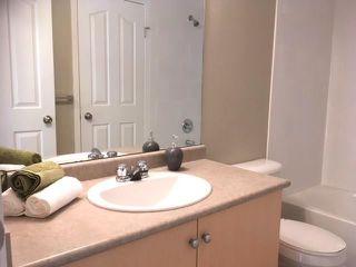 Photo 25: 2214 505 RAILWAY Street W: Cochrane Apartment for sale : MLS®# C4258655