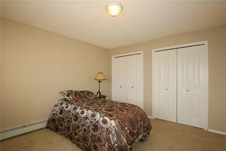 Photo 22: 2214 505 RAILWAY Street W: Cochrane Apartment for sale : MLS®# C4258655