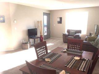 Photo 18: 2214 505 RAILWAY Street W: Cochrane Apartment for sale : MLS®# C4258655
