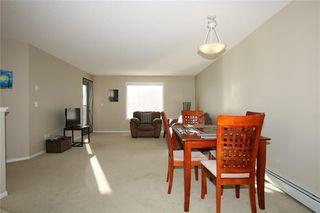 Photo 4: 2214 505 RAILWAY Street W: Cochrane Apartment for sale : MLS®# C4258655