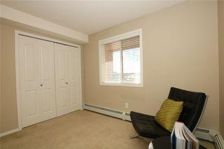 Photo 23: 2214 505 RAILWAY Street W: Cochrane Apartment for sale : MLS®# C4258655