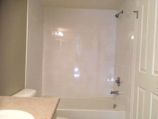 Photo 26: 2214 505 RAILWAY Street W: Cochrane Apartment for sale : MLS®# C4258655