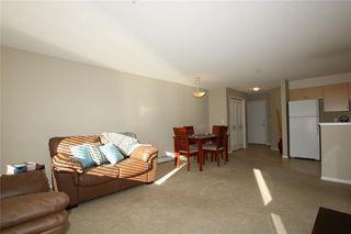 Photo 15: 2214 505 RAILWAY Street W: Cochrane Apartment for sale : MLS®# C4258655