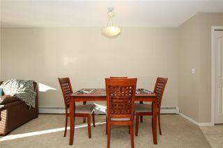 Photo 19: 2214 505 RAILWAY Street W: Cochrane Apartment for sale : MLS®# C4258655