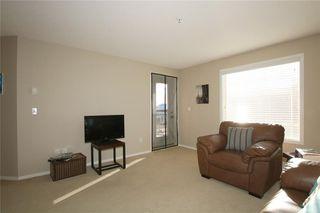 Photo 17: 2214 505 RAILWAY Street W: Cochrane Apartment for sale : MLS®# C4258655