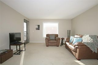 Photo 12: 2214 505 RAILWAY Street W: Cochrane Apartment for sale : MLS®# C4258655