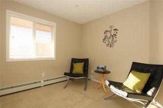 Photo 5: 2214 505 RAILWAY Street W: Cochrane Apartment for sale : MLS®# C4258655