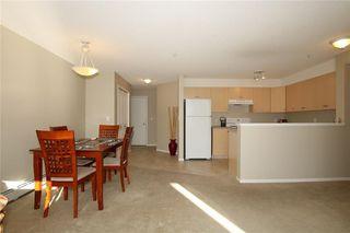Photo 11: 2214 505 RAILWAY Street W: Cochrane Apartment for sale : MLS®# C4258655
