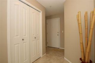 Photo 6: 2214 505 RAILWAY Street W: Cochrane Apartment for sale : MLS®# C4258655