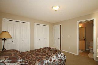 Photo 20: 2214 505 RAILWAY Street W: Cochrane Apartment for sale : MLS®# C4258655