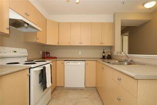 Photo 10: 2214 505 RAILWAY Street W: Cochrane Apartment for sale : MLS®# C4258655