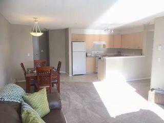 Photo 8: 2214 505 RAILWAY Street W: Cochrane Apartment for sale : MLS®# C4258655