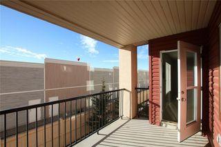 Photo 27: 2214 505 RAILWAY Street W: Cochrane Apartment for sale : MLS®# C4258655