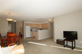 Photo 7: 2214 505 RAILWAY Street W: Cochrane Apartment for sale : MLS®# C4258655