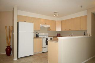 Photo 3: 2214 505 RAILWAY Street W: Cochrane Apartment for sale : MLS®# C4258655