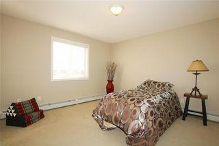 Photo 21: 2214 505 RAILWAY Street W: Cochrane Apartment for sale : MLS®# C4258655