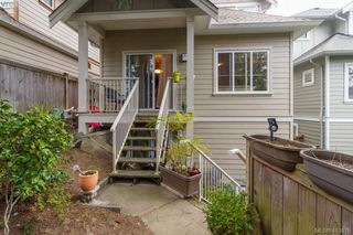 Photo 6: 21 2210 Sooke Road in VICTORIA: Co Hatley Park Single Family Detached for sale (Colwood)  : MLS®# 413815