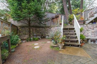 Photo 4: 21 2210 Sooke Road in VICTORIA: Co Hatley Park Single Family Detached for sale (Colwood)  : MLS®# 413815
