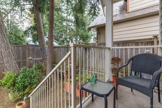 Photo 3: 21 2210 Sooke Road in VICTORIA: Co Hatley Park Single Family Detached for sale (Colwood)  : MLS®# 413815