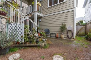 Photo 5: 21 2210 Sooke Road in VICTORIA: Co Hatley Park Single Family Detached for sale (Colwood)  : MLS®# 413815