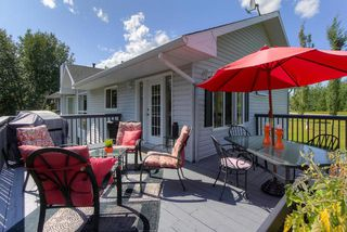 Photo 15: 9 53127  RGE RD 12: Rural Parkland County House for sale : MLS®# E4166733