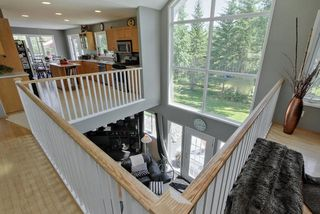 Photo 11: 9 53127  RGE RD 12: Rural Parkland County House for sale : MLS®# E4166733