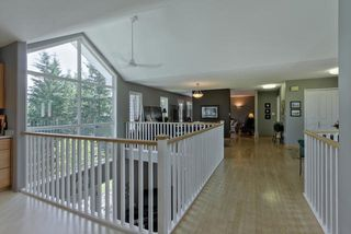 Photo 7: 9 53127  RGE RD 12: Rural Parkland County House for sale : MLS®# E4166733
