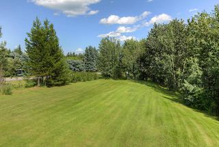 Photo 30: 9 53127  RGE RD 12: Rural Parkland County House for sale : MLS®# E4166733