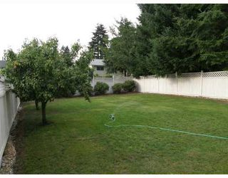 Photo 3: 2331 STAFFORD Avenue in Port_Coquitlam: Mary Hill House for sale (Port Coquitlam)  : MLS®# V779944