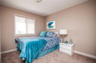 Photo 13: 50 Bessboro Street in Winnipeg: Whyte Ridge Residential for sale (1P)  : MLS®# 1921954