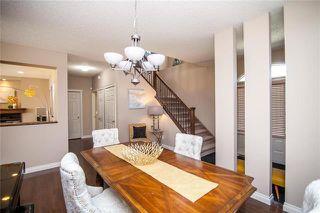 Photo 9: 50 Bessboro Street in Winnipeg: Whyte Ridge Residential for sale (1P)  : MLS®# 1921954
