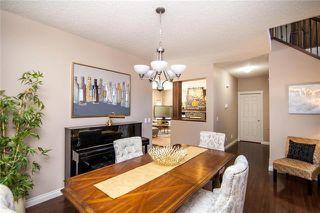 Photo 8: 50 Bessboro Street in Winnipeg: Whyte Ridge Residential for sale (1P)  : MLS®# 1921954