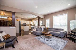 Photo 2: 50 Bessboro Street in Winnipeg: Whyte Ridge Residential for sale (1P)  : MLS®# 1921954