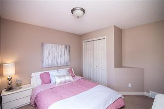 Photo 11: 50 Bessboro Street in Winnipeg: Whyte Ridge Residential for sale (1P)  : MLS®# 1921954