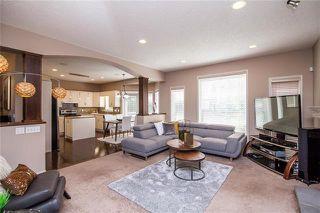 Photo 3: 50 Bessboro Street in Winnipeg: Whyte Ridge Residential for sale (1P)  : MLS®# 1921954