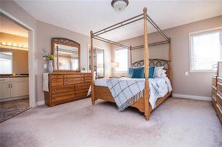 Photo 14: 50 Bessboro Street in Winnipeg: Whyte Ridge Residential for sale (1P)  : MLS®# 1921954