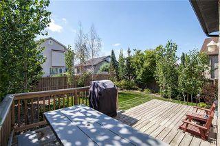 Photo 17: 50 Bessboro Street in Winnipeg: Whyte Ridge Residential for sale (1P)  : MLS®# 1921954