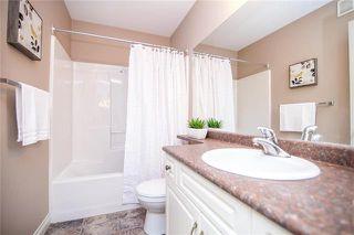 Photo 12: 50 Bessboro Street in Winnipeg: Whyte Ridge Residential for sale (1P)  : MLS®# 1921954