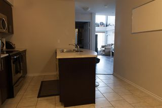 Photo 11: 415 10118 106 Avenue in Edmonton: Zone 08 Condo for sale : MLS®# E4168993