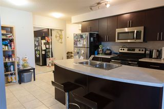 Photo 10: 415 10118 106 Avenue in Edmonton: Zone 08 Condo for sale : MLS®# E4168993
