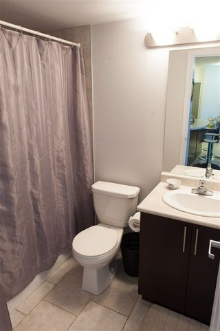 Photo 12: 415 10118 106 Avenue in Edmonton: Zone 08 Condo for sale : MLS®# E4168993