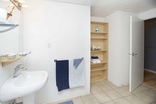 Photo 10: 208 10024 JASPER Avenue in Edmonton: Zone 12 Condo for sale : MLS®# E4169127