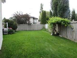 Photo 30: 11517 12 Avenue in Edmonton: Zone 16 House for sale : MLS®# E4170402