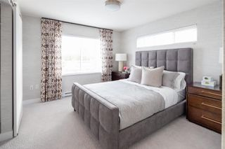 "Photo 4: 8 2145 PRAIRIE Avenue in Port Coquitlam: Glenwood PQ Townhouse for sale in ""SALISBURY SOUTH"" : MLS®# R2401475"