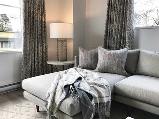 "Photo 10: 8 2145 PRAIRIE Avenue in Port Coquitlam: Glenwood PQ Townhouse for sale in ""SALISBURY SOUTH"" : MLS®# R2401475"